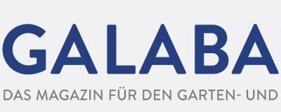 dega-galabau.de berichtet über den Wechsel